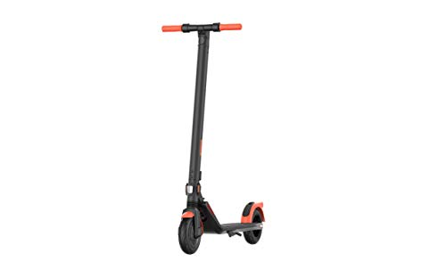 Ninebot KickScooter ES1LD Powered by Segway mit Straßenzulassung - 2