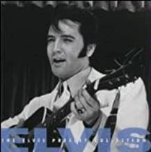 The Elvis Presley Collection: Treasures, 1964-1969