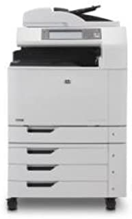 HP CE665A#B19 - Impresora multifunción láser (31 ppm)