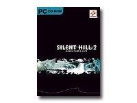 Silent Hill 2 - Director's Cut