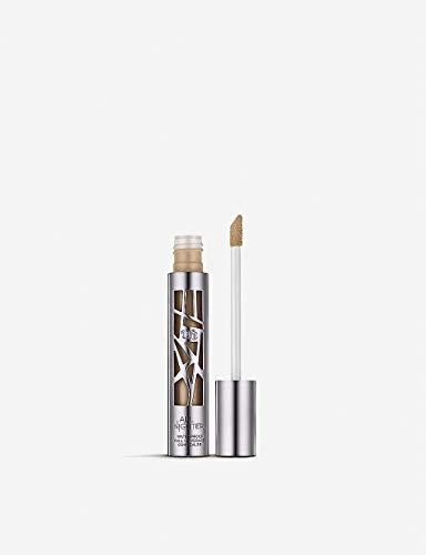Urban Decay Cosmetics - Correttore impermeabile per tutte le notti a copertura completa, luce media calda
