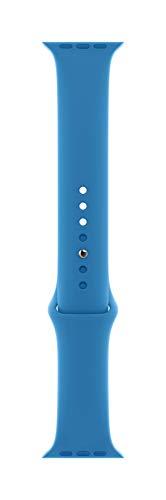 Apple Watch Cinturino Sport Surf (40mm) - Regular