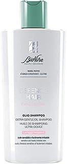 Bionike Defence Hair Olio Shampoo Extra Delicato 200Ml - 200 ml