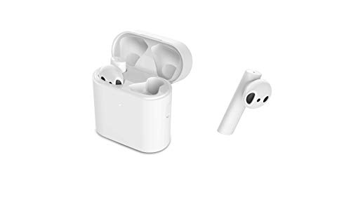 Xiaomi Mi True Wireless Earphones 2S.