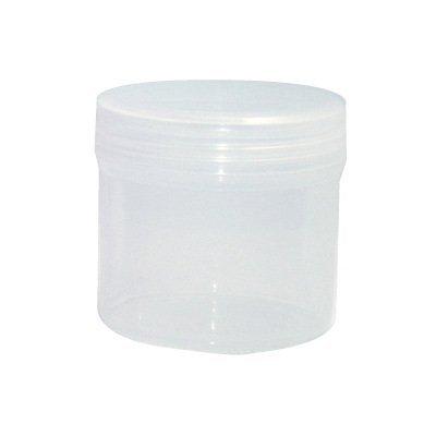Fantasea Small Jar 3.4 oz. by Fantasea