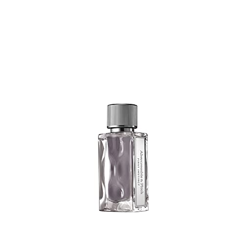 Abercrombie & Fitch First Instinct Colonia - 30 ml