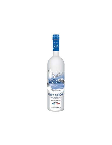 Vodka - Grey Goose 3L