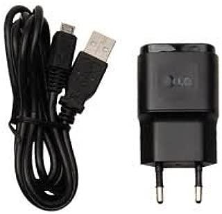 Original LG, Cable de carga original para LG G3, USB 2.0 ...