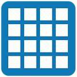 Backup Files Software