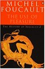 The History of Sexuality: 2: The Use of Pleasure (Penguin History)