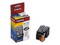 cnmbc21e–Canon bc21e bc-21eインク
