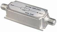 MANAX® Amplificateur d'antenne–5–2400MHz |verstärkung: 20DB