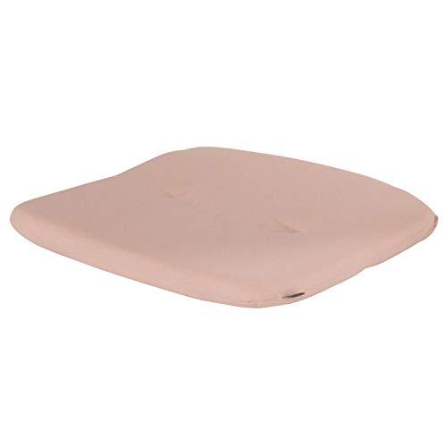 Hartman kussens zitkussen - kuba roze