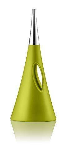 Preisvergleich Produktbild Eva Solo Aquastar Gießkanne,  Lime 568305