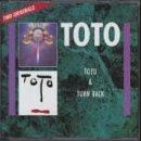Toto+Turn Back