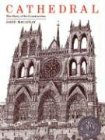 Cathedral: The Story of Its Construction (Sandpiper)