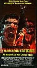 Transmutations VHS