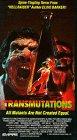 Transmutations [VHS]