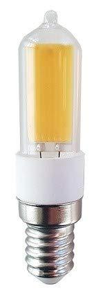LED Leuchtmittel LD1530 T16 3W E14 (1 Stück)