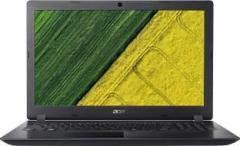"Acer Aspire 3 (Core i3-8th Gen / 4 GB / 1 TB / 15.6"" FHD/Windows 10) Aspire 3 A315 (NX.GZ4SI.001) (Stone Blue, 2.1 kg)"