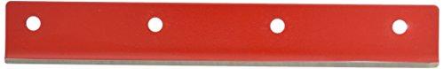 マキタ 芝刈機 芝生バリカン用替刃 固定刃 下刃) 30mm A-3107