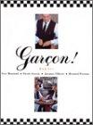 ギャルソン! [DVD] image