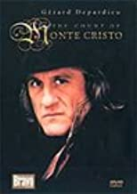 Best count of monte cristo mini series Reviews