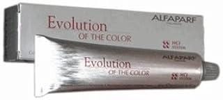 Alfaparf Evolution of Color - Tinte permanente para el ...