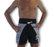 Fascia cintura per portatori di stomia per uso in mare o piscina Art. GLICO HOL