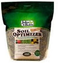 John & Bobs 00001 6 No Soil Optimizer