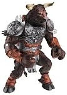 Hasbro The Chronicles of Narnia Action Figure Minotaur
