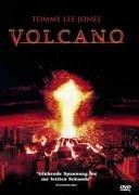 Volcano [Alemania] [DVD]
