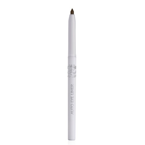 Ruby Kisses Auto Eye Liner, Black Brown