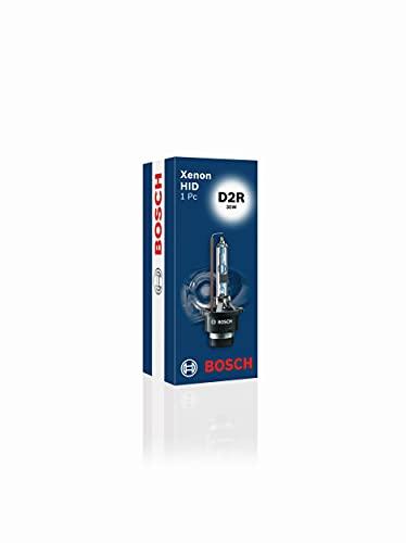 Bosch D2R Xenon HID Lampe de Phare - 35W P32d-3 - 1 Ampoule