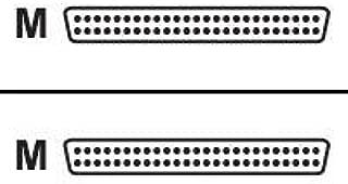 Belkin Active SCSI Terminator Cent50M Single Ended