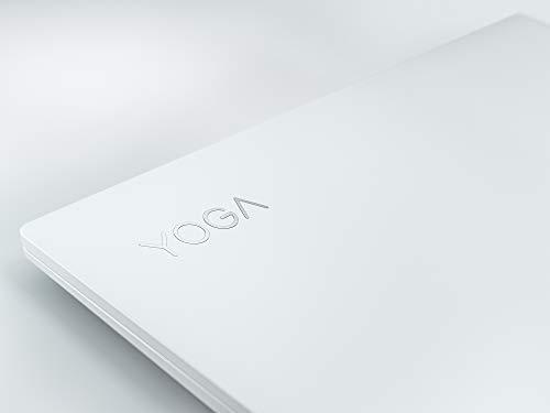 Lenovo Yoga Slim 7 Carbon 11th Gen Intel Core i7 13.3