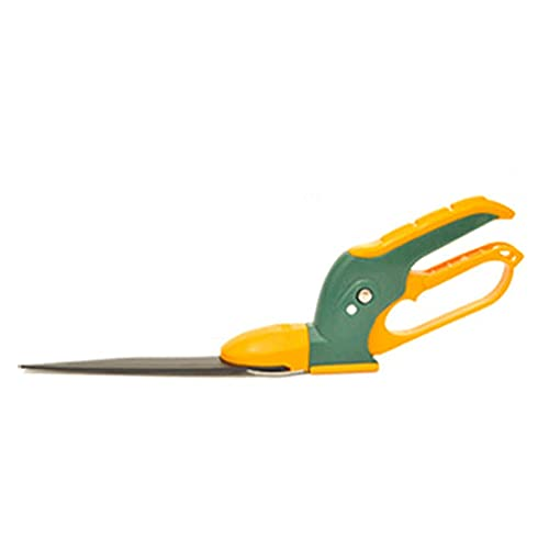 Professional Pruning Snip Professional Garden Clippers Small Garden Hand Pruner & Shears For Arranging Flowers Trimming Plants & Hydroponic Herbs And Fruits Vegetables Branches Stems Flowers