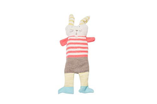 David Fussenegger 67151179 JUWEL SET Decke in der Puppe