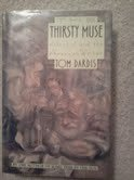 The Thirsty Muse: Alcohol and the American Writer