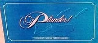 Plunder! The Great Bermuda Treasure Hunt