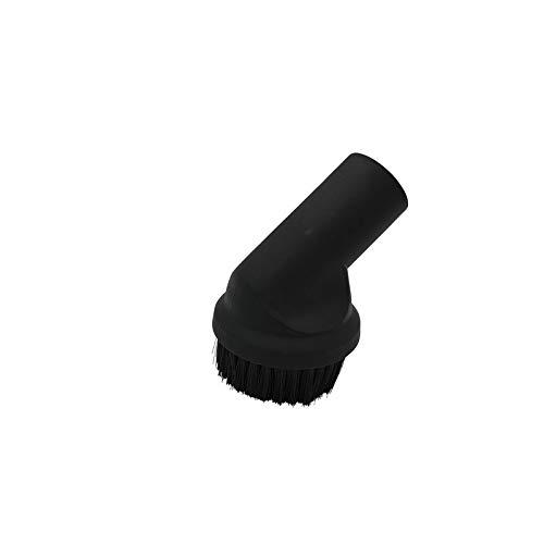 Pinseldüse für Nilfisk Wap Alto Turbo SQ450-21 Möbelpinsel Düse Saugdüse Saugpinsel Staubsaugerpinsel Saugerpinsel