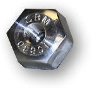 Best ecotec oil pressure adapter Reviews