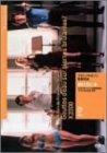 焼け石に水 [DVD] image