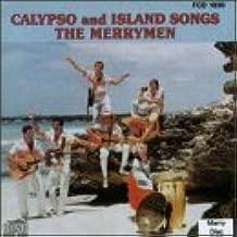 Best the merrymen songs Reviews