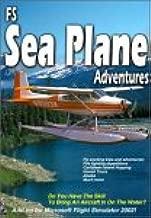 Sea Plane Adventures: add-on for Microsoft Flight Simulator 2004 & 2002
