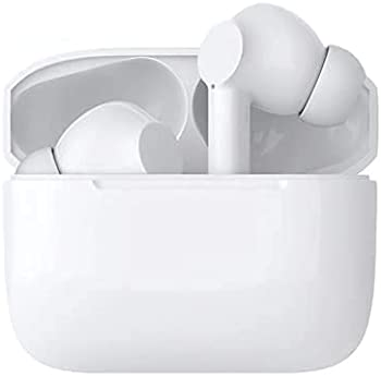 NW In-Ear Sports Headphones with Stereo Surround Sound