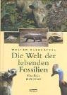 Die Welt der lebenden Fossilien: Eine Reise in die Urzeit