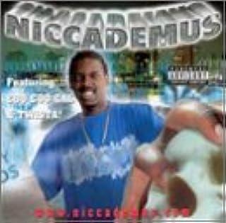 Niccademus