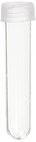 Oasis Water Tubes Clear 3' - Box of 100