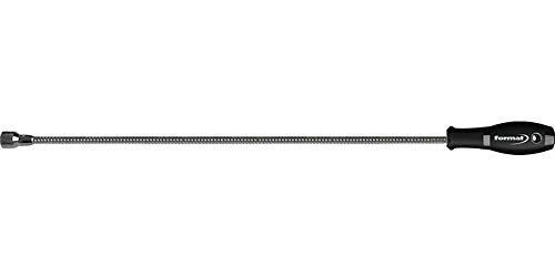 Magnetheber D12mm/10N FORMAT - 21022001